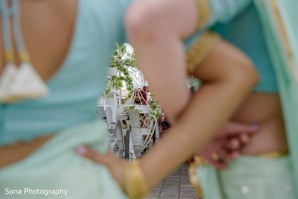 Fabulous indian groom capture