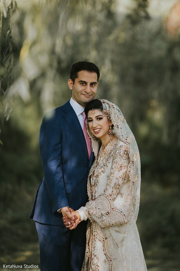 Springfield, PA Pakistani Wedding by KetaNuva Studios   Post