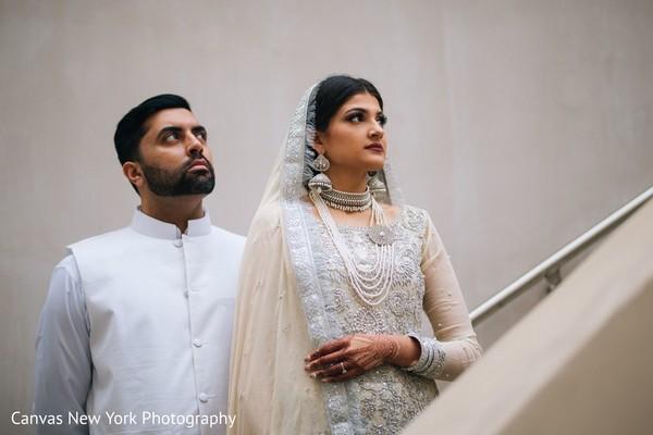 Fantastic indian couples photo shoot