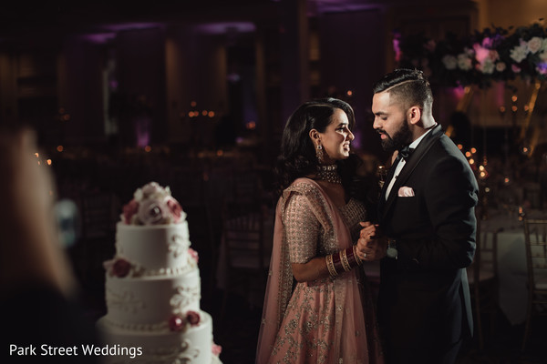 The Ultimate Inspiration Source for Your Indian Wedding