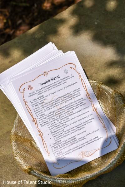 Marvelous Indian wedding ceremony guides capture.