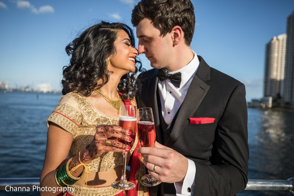 So romantic Indian couples capture.