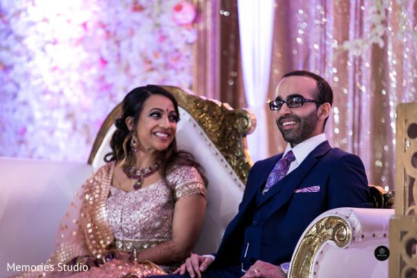 In love indian bride looking to groom