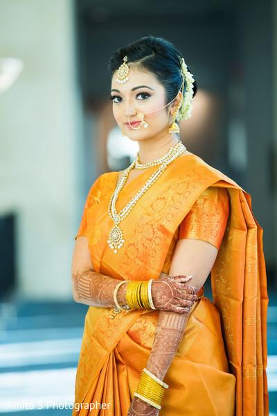 Stunning Maharani.