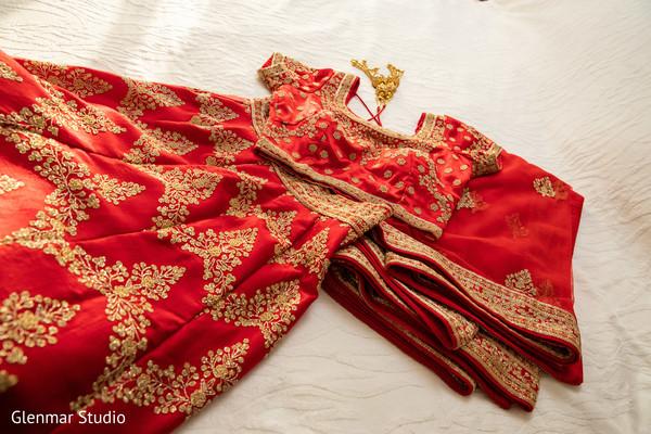 Maharani's saree design ideas.