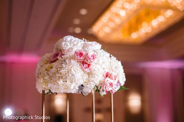 Floral arrangement centerpiece designs.