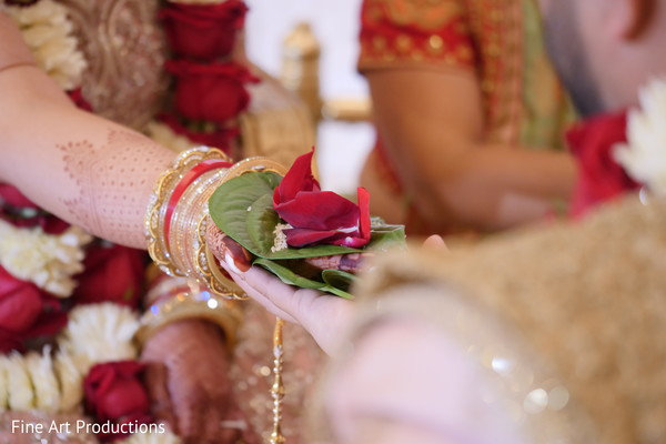 Indian wedding moments photography.