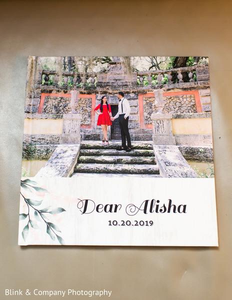 Indian wedding personalized photography.