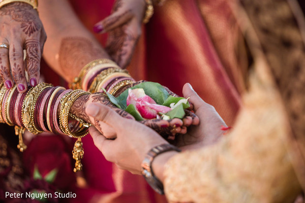 Marwadi  And Rajput Wedding Ceremony