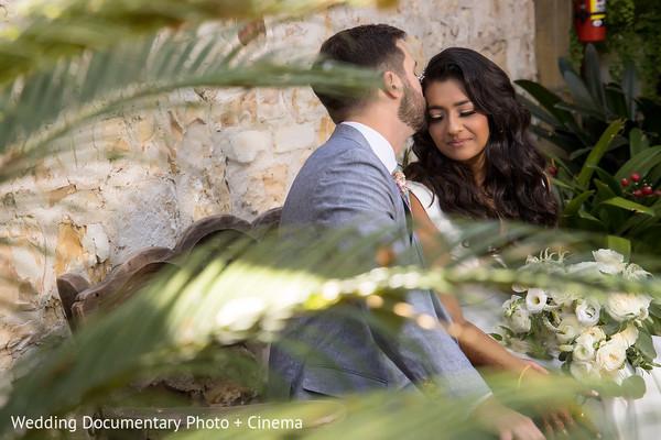 Wedding Documentary Photo + Cinema