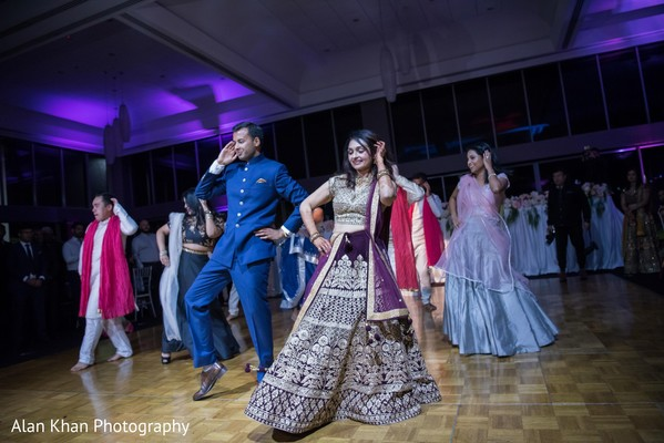 Indian Weddings Platinum Guide Blog Ideas Pictures Vendors Videos