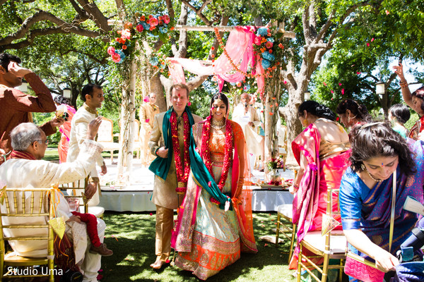 gujarati wedding,gujarati wedding ceremony,traditional gujarati wedding,traditional gujarati wedding ceremony,indian wedding ceremony,traditional wedding ceremony,fusion wedding,indian fusion wedding,fusion wedding ceremony,indian fusion wedding ceremony,fusion ceremony