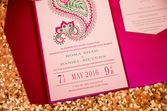 Inspiration photo gallery indian weddings modern indian wedding indian wedding invitationsindian wedding invitationindian wedding invitation wordingindian wedding invitation filmwisefo
