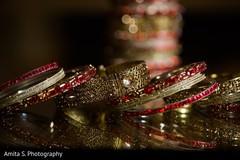 indian wedding bangles,bangles,wedding bangles,bridal bangles,bangles for indian bride,indian bridal bangles,churis,churi,bridal churis,bridal churi,indian wedding chura,indian wedding churis,indian wedding chooda,bridal chura,bridal chooda,bridal choodas,chura,chooda