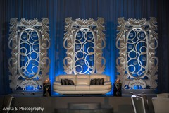 reception decor,floral and decor,decor,sweetheart stage