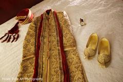 indian wedding clothing,indian wedding clothes,indian groom,indian groom clothing,groom fashion,indian groom fashion,indian wedding men's fashion,indian men's fashion,indian groom sherwani,groom sherwani,wedding sherwani,groom accessories,indian groom accessories,indian bridegroom accessories,accessories for indian groom,accessories for indian bridegroom,accessories for groom,groom shoes,khussa,mojari,saleem shahis,pagri,pagri for indian groom,pagri for groom,pagri for indian bride groom,pagris