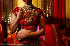 indian wedding necklace,necklace for indian bride,necklace for indian wedding,bridal necklace,indian wedding necklaces,lengha choli,lengha cholis,bridal lengha choli,wedding lengha choli,bridal lehenga choli,wedding lehenga choli,lengha choli for indian bride