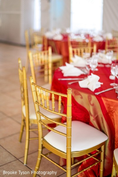 sangeet decor,pre-wedding decor