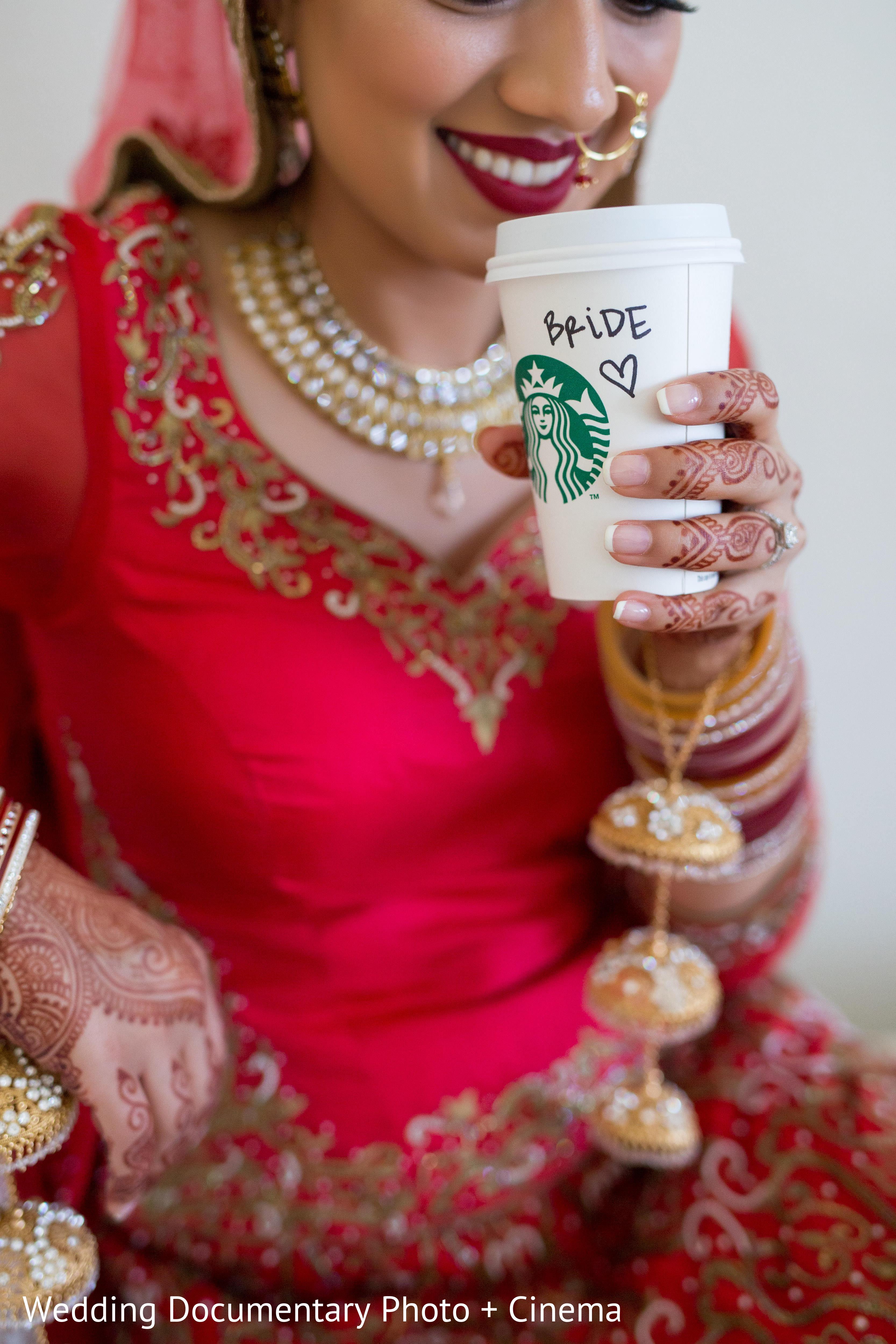 San Jose CA Sikh Wedding by Wedding Documentary Cinema
