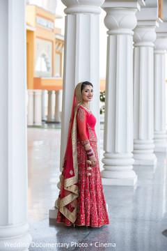 portrait of indian bride,indian bridal portraits,indian bridal portrait,indian bridal fashions,indian bride,indian bride photography,indian bride photo shoot,photos of indian bride,portraits of indian bride,red wedding lengha,red bridal lengha,red lengha,red indian wedding lenghas,red wedding lenghas,red lenghas,red bridal lenghas,red indian wedding lehenga,red wedding lehenga,red bridal lehenga,red lehengas,red lehenga,wedding lengha,bridal lengha,lengha,indian wedding lenghas,wedding lenghas,lenghas,bridal lenghas,indian wedding lehenga,wedding lehenga,bridal lehenga,lehengas,lehenga
