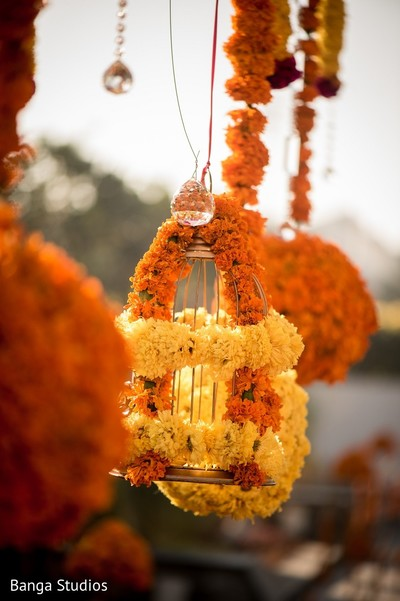 haldi,haldi ceremony,pithi,maiya,gaye holud,pre-wedding decor