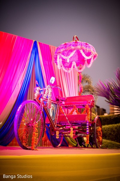 sangeet decor,pre-wedding decor,sangeet,sangeet night,pre-wedding celebrations,pre-wedding festivities