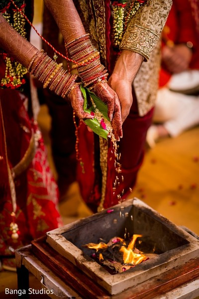 ceremony,indian wedding ceremony,indian wedding,hindu wedding,hindu wedding ceremony,hindu ceremony,wedding ceremony