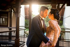 reception portraits,indian wedding reception,reception hair and makeup,updo