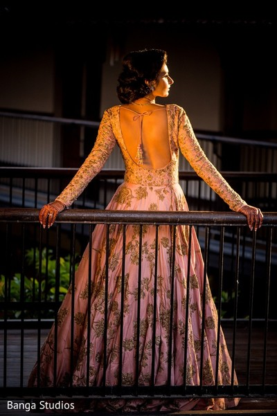 reception portraits,indian wedding reception,reception fashion,reception gown,gown