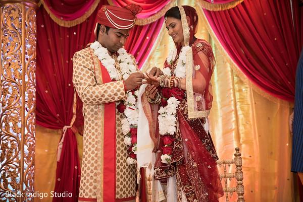 gujarati wedding,gujarati wedding ceremony,traditional gujarati wedding,traditional gujarati wedding ceremony,indian wedding ceremony,traditional wedding ceremony