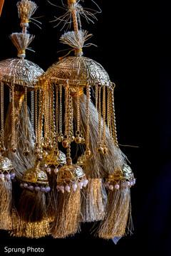 indian bride jewelry,indian wedding jewelry,indian bridal jewelry,indian jewelry,indian wedding jewelry for brides,indian bridal jewelry sets,bridal indian jewelry,indian wedding jewelry sets for brides,indian wedding jewelry sets,wedding jewelry indian bride