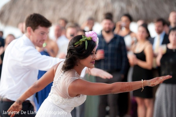 fusion wedding,fusion indian wedding,reception