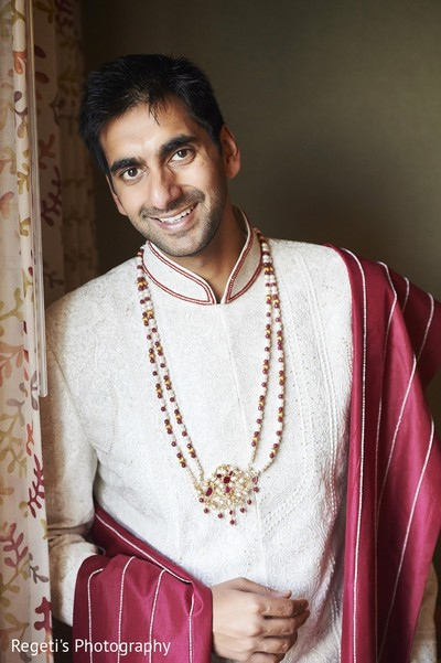 indian groom,groom,groom portrait