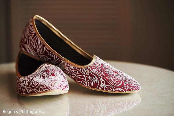 groom shoes,khussa,mojari,saleem shahis