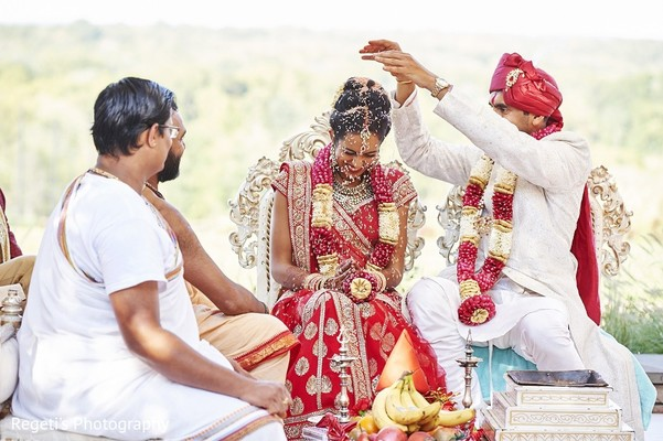 outdoor ceremony,outdoor wedding ceremony,outdoor wedding,indian weddng,indian wedding ceremony,ceremony