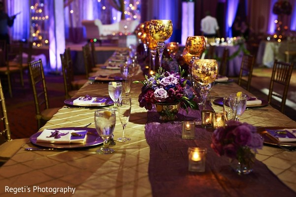 reception decor,floral and decor,decor,table decor