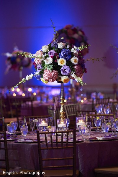 reception decor,floral and decor,decor,centerpieces