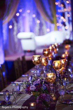 reception decor,floral and decor,decor,lighting,lighting for indian wedding,lighting for wedding,lighting elements,mood lighting
