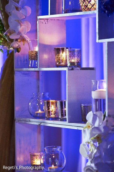 reception decor,floral and decor,decor