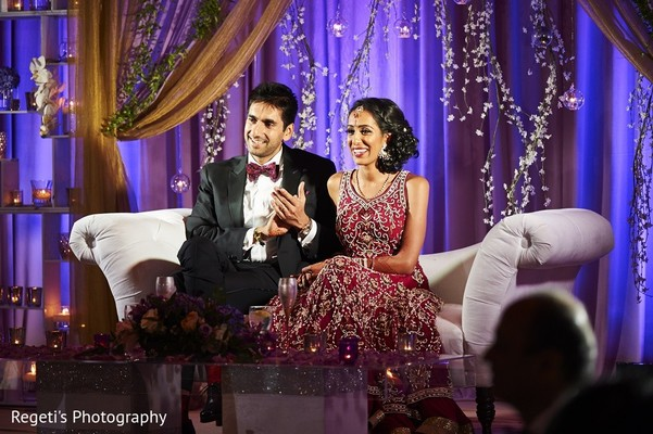 reception,indian wedding reception,wedding reception