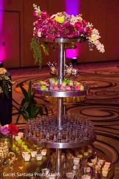 dessert table,dessert table for wedding,dessert table for indian wedding,dessert table for wedding reception,dessert table for reception,dessert table for indian wedding reception,wedding treats,wedding treat,indian wedding treats,indian wedding sweets,indian wedding desserts,indian wedding dessert