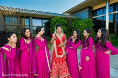 bridal party,bridesmaids,indian bridesmaid outfits,bridesmaids outfits,bridesmaids anarkalis
