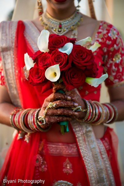 bridal bouquet,indian bridal bouquet,indian bouquet,indian wedding bouquet,wedding bouquet,bouquet for indian bride,bouquet,red bridal bouquet,red indian bridal bouquet,red indian bouquet,red indian wedding bouquet,red wedding bouquet,red bouquet for indian bride,red bouquet
