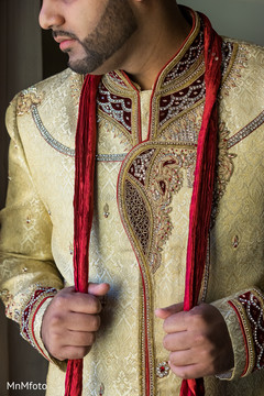 indian wedding clothing,indian wedding clothes,indian groom,indian groom clothing,groom fashion,indian groom fashion,indian wedding men's fashion,indian men's fashion,indian groom sherwani,groom sherwani,wedding sherwani