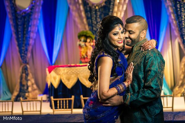 garba,garba dance,garba night,wedding garba,garba for wedding,garba at indian wedding,garba at wedding