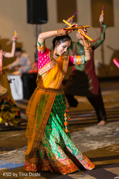pre-wedding celebration,pre-wedding festivities,garba,dandiya raas,dandiya,garba night,raas