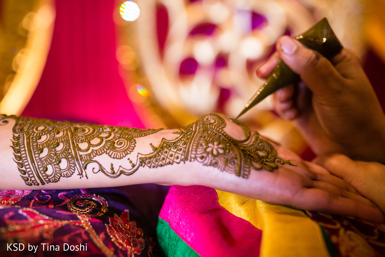 Mehndi Party Entertainment Ideas : Parsippany nj indian wedding by ksd weddings maharani