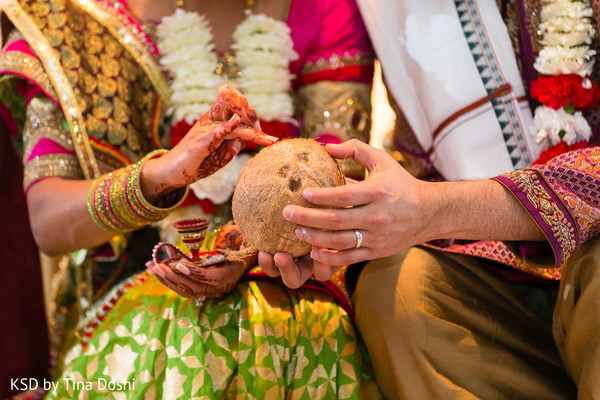 pre-wedding ceremony,pre-wedding ceremonies,pre-wedding traditions