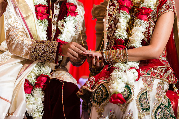 ceremony,indian wedding,indian wedding ceremony,wedding ceremony,hindu wedding,hindu wedding ceremony,hindu ceremony