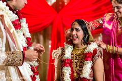 ceremony,indian wedding,indian wedding ceremony,wedding ceremony,hindu wedding,hindu wedding ceremony,hindu ceremony